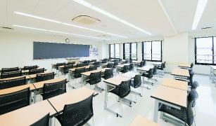 イメージ:教室