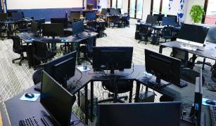 イメージ:専用自習室