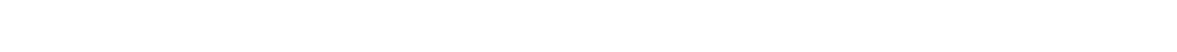 イメージ:大原簿記公務員医療情報ビジネス専門学校津田沼校