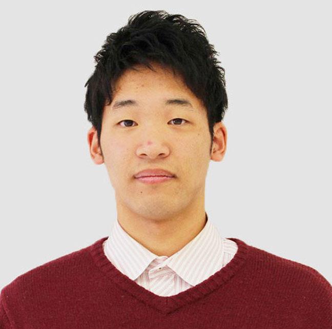 公務員試験 学校 長野県