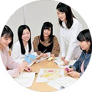イメージ:医療秘書実践実習