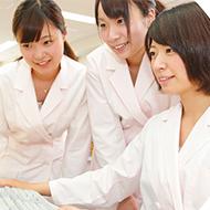 イメージ:医事コンピュータ&電子カルテ実習