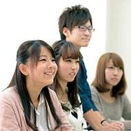 イメージ:入学前Web通信講座