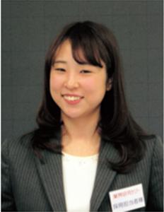 イメージ:株式会社協和エクシオ