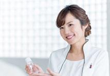 イメージ:医療・美容クリニックコース