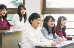 イメージ:やる気のあるあなたに無料で早くから勉強を開始!
