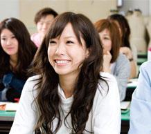 イメージ:特別奨学生制度