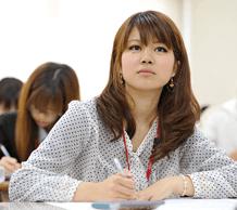 イメージ:AO入学
