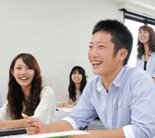 イメージ:指定校推薦入学制度