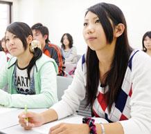 イメージ:入学前のお勧め学習システム