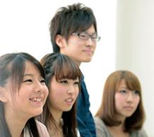 イメージ:専門実践教育訓練給付金