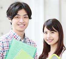 イメージ:高等教育の修学支援新制度