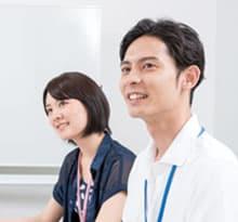 イメージ:情報処理・SE・プログラマ